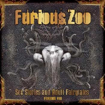 FURIOUS ZOO - Sex Stories and Adult Fairy Tales