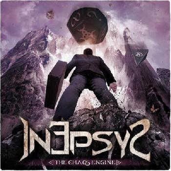INEPSYS - The Chaos Engine